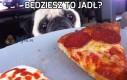 Będziesz to jadł?