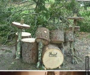 Groot grałby