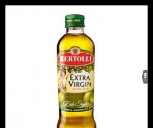 Niby oliwa