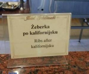 Brawa dla tłumacza!