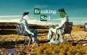 Przełamując smutek