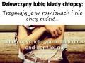 """Parodia """"dziewczyny lubią kiedy chłopcy..."""" cz.3"""