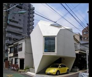 W Japonii liczą się z perfekcją