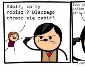 Walka Adolfa