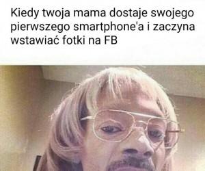 Mamo, stop