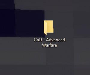 Jak powstał Black Ops 3