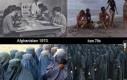 Efekt islamu