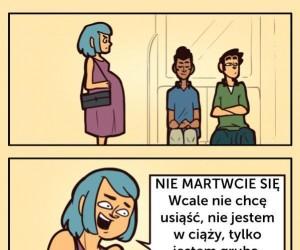 Zaorali