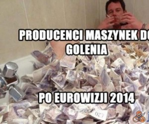 Po Eurowizji...