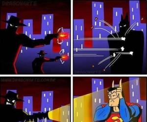 Supertroll