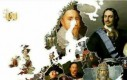 Władcy Europy