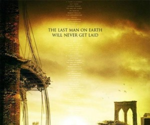 Przeróbki filmowych plakatów