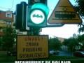 Zielone światło dla Batmana