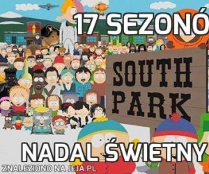 17 sezonów