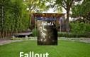 Fallout i ta druga wersja