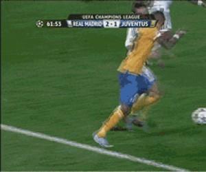 Piłka nożna to niebezpieczny sport