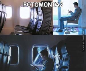 Fotomontaż
