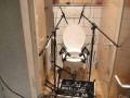 Toaleta to nie jest instrument...