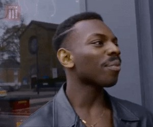 Nie musisz tworzyć podpisów, jeśli wstawisz gifa