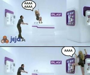 Reklama Play