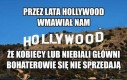 Logika w Hollywood