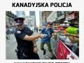 Sen o Kanadzie