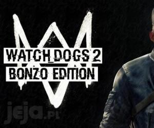 Dodatek do Watch Dogs 2