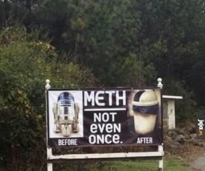 Reklama antynarkotykowa
