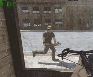 Uwaga, zombie lecą!