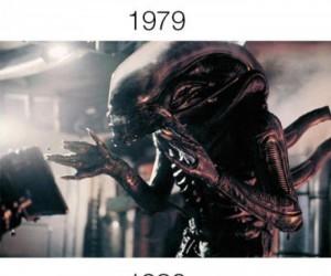 Obcy 1979-2017