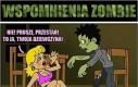 Wspomnienia zombie