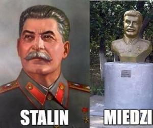 Socjalistyczne śmieszki