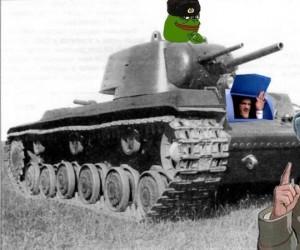 Armia rosyjska w skrócie