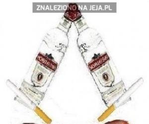 Polscy Asasyni