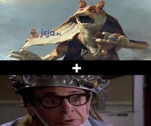 Nowe żółwie ninja