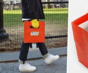 Ten kto zaprojektował tą torbę, zasługuje na awans