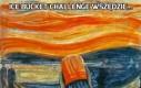 Ice Bucket Challenge wszędzie...