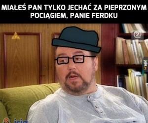 Big Boczek