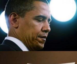 Sekret inspirujących przemówień Obamy