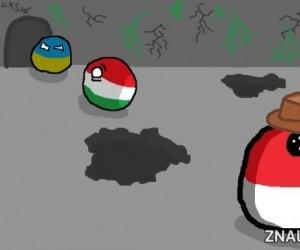 Polska i odzyskiwanie Lwowa