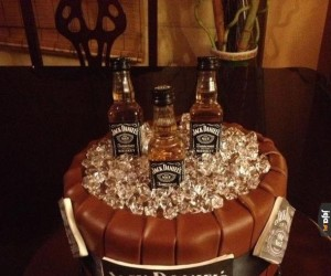 Najlepszy tort ever