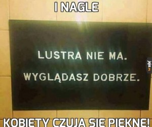 I nagle