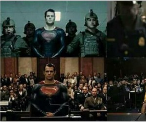 Widzę podobieństwo