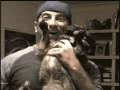 Samoobrona dla psów - Jak uciec z chwytu