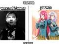 Potwory w Japonii i na świecie