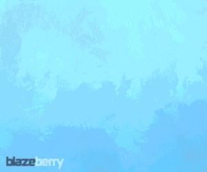 Nowe Pokemony