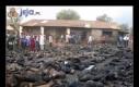 To zrobili muzułmanie z katolikami w Nigerii