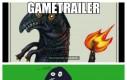 Z każdą grą to samo!