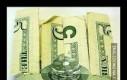 W amerykańskich banknotach 5-dolarowych kryją się naleśniki