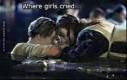 Kiedy zapłakali mężczyźni